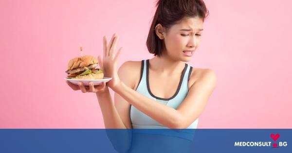 6 източника на здравословни въглехидрати