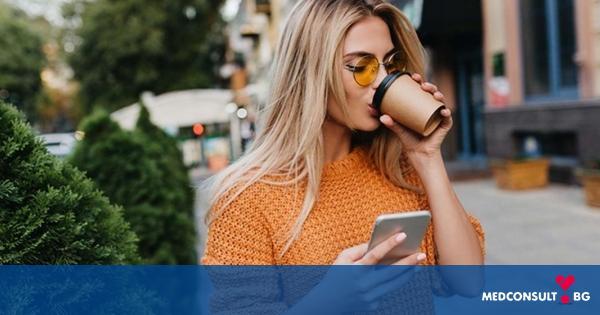 Изненадващо ново проучване: Пиенето на кафе не увеличава риска от инфаркти