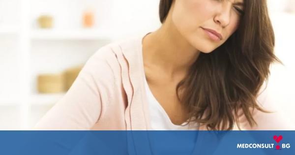 Защо ни боли стомахът и как червата са свързани с настроението ни