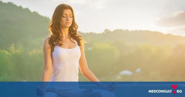 Всичко, което е важно да знаете за медитацията