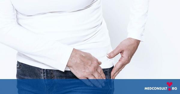 Коксартроза - остеоартрит на тазобедрената става