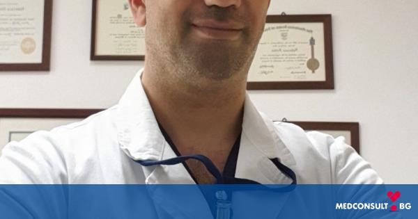 Световно признат кардиохирург ще изнесе публична онлайн лекция в Медицински университет - Варна