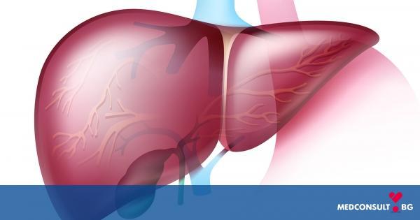 Един на всеки четирима европейци страда от затлъстяване на черния дроб