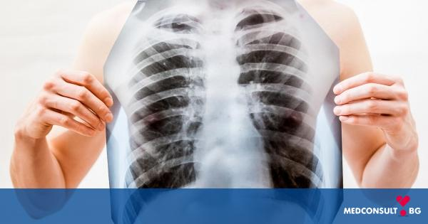 Как да разпознаем астма, алергии или пневмония