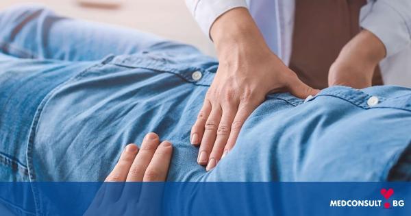Стомашни язви - причини, симптоми, лечение и профилактика