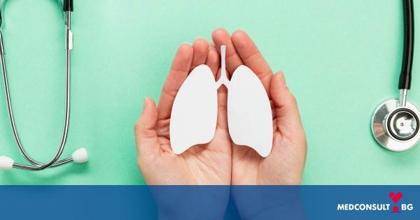 Пневмотораксът може да доведе до задушаване