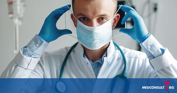 Covid-19 - Учени откриха ново слабо място във вируса