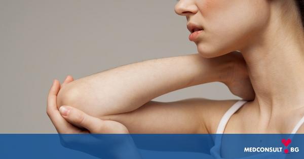 Остеопороза - броят на пациентите нараства с годините
