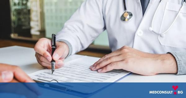 Причини и лечение на ректално кървене