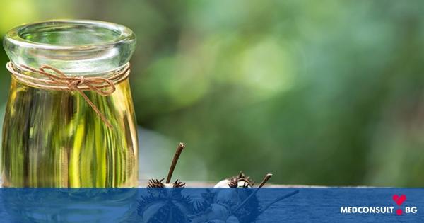 Какви са предимствата и недостатъците от използването на рициново масло за кожата
