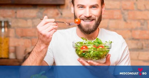 Влияе ли диетата без месо върху психиката ни