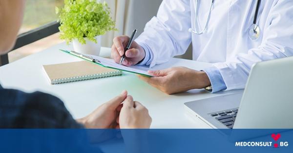 Одобрена е нова терапия за остра миелоидна левкемия за пациенти, които не могат да понесат химиотерапия