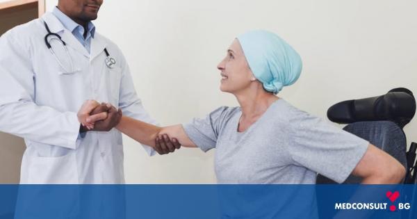 Лечението на левкемия се подобрява