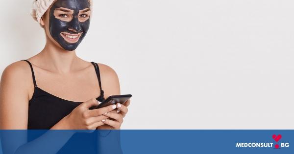 Как да се справите с мазната кожа