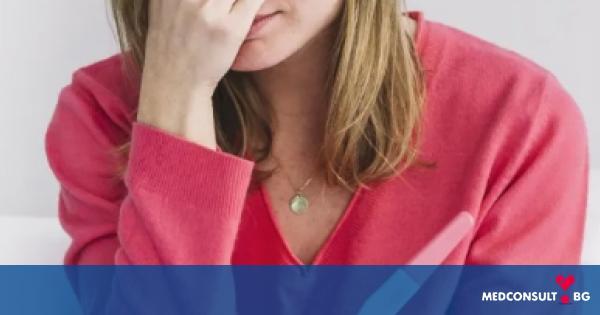 Как да избегнем безплодие след лечение на рак