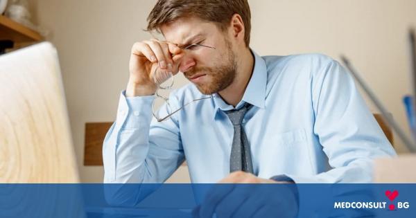 Главоболие - защо се появява и как да го излекуваме
